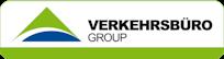 Logo of Verkehrsbüro Group
