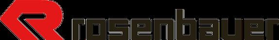 Logo of Rosenbauer International AG