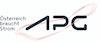 Logo of Austrian Power Grid AG (APG)