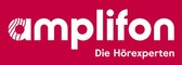 Logo of Amplifon Deutschland