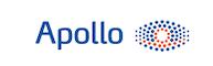 Logo of Apollo-Optik Holding GmbH & Co. KG