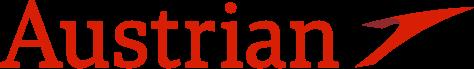 Logo of Austrian Airlines AG