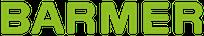 Logo of BARMER