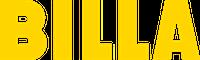Logo of BILLA AG