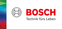 Logo of Bosch Thermotechnik GmbH