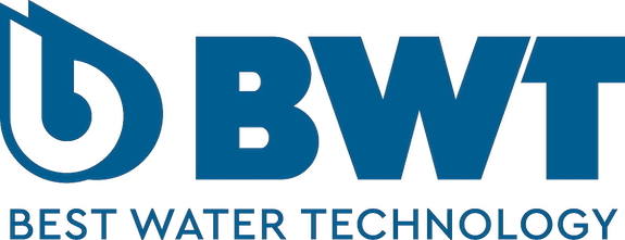 Logo of BWT Holding GmbH