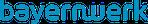 Logo of Bayernwerk Netz GmbH