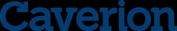 Logo of Caverion Österreich GmbH