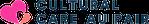 Logo of Cultural Care Au Pair
