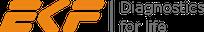 Logo of EKF-diagnostic