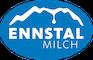 Logo of Ennstal Milch KG
