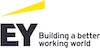 Logo of EY Germany
