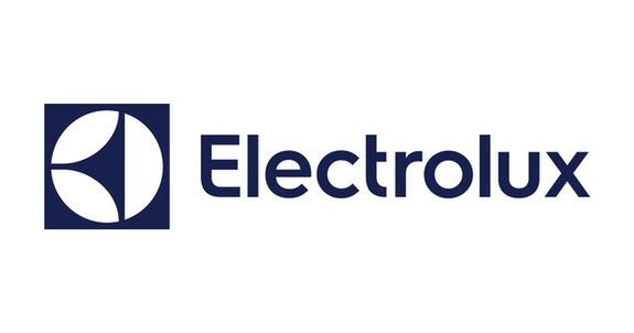 Logo of Electrolux Hausgeräte GmbH