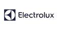 Logo of Electrolux Hausgeräte GmbH