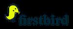 Logo of Firstbird GmbH