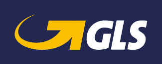 Logo of GLS Germany