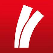 Logo of HANSA-FLEX Hydraulik GmbH