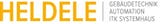 Logo of HELDELE GmbH