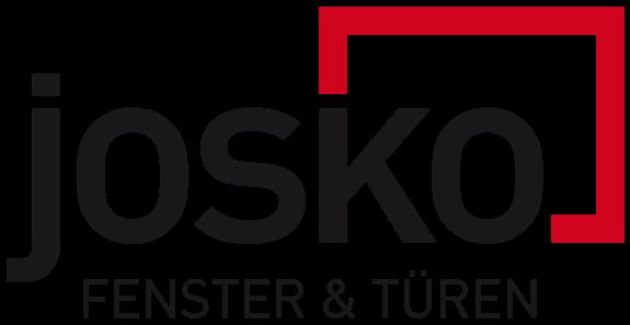 Logo of Josko