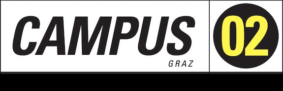Logo of FH CAMPUS 02
