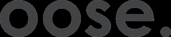 Logo of oose Innovative Informatik eG