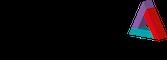 Logo of Helvetia Versicherungen AG