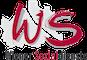 Logo of Wiener Sozialdienste Alten- und Pflegedienste GmbH
