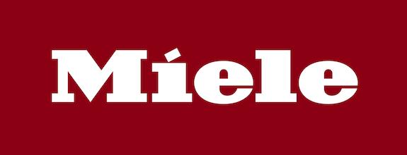 Logo of Miele & Cie. KG