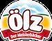 Logo of Rudolf Ölz Meisterbäcker GmbH & Co KG