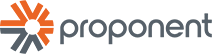 Logo of Proponent
