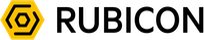 Logo of RUBICON IT GmbH