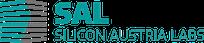 Logo of Silicon Austria Labs