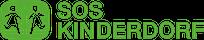 Logo of SOS-Kinderdorf e.V.