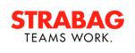 Logo of STRABAG SE