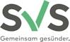 Logo of SVS – Sozialversicherung der Selbständigen