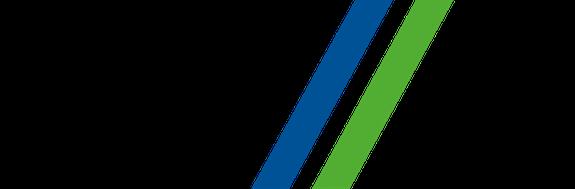 Logo of Stadtwerke München GmbH