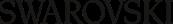 Logo of D. Swarovski KG