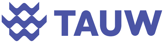 Logo of TAUW
