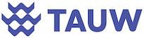 Logo of TAUW