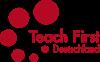 Logo of Teach First Deutschland