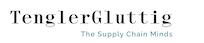 Logo of TenglerGluttig Consulting GmbH