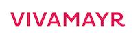 Logo of VIVAMAYR Altaussee