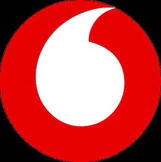 Logo of Vodafone GmbH