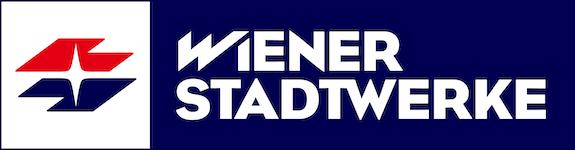 Logo of Wiener Stadtwerke