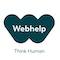 Logo of Webhelp Holding Germany