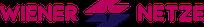 Logo of Wiener Netze GmbH