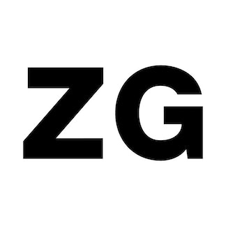 Logo of Zumtobel Group AG