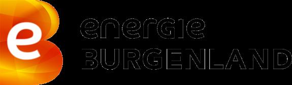 Logo of Energie Burgenland