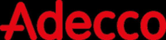 Logo of Adecco Personalbereitstellung
