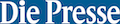 Logo of Die Presse